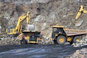 Компания СУЭК внедряет на своих шахтах инновационную противоаварийную систему БАВР