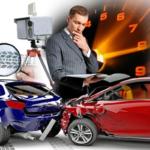 Независимая автомобильная экспертиза после ДТП от фирмы «АвтоЭкс-Групп»