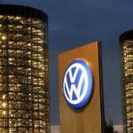 Volkswagen обвиняют в мошенничестве