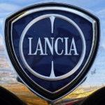 Lancia поделилась своим производственным планом