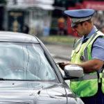 ГИБДД собирается изменить теоритическую часть водительского экзамена