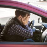 В МВД сообщили о росте ДТП с участием самокатов