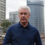 В России будут снова раздавать автомобили за прививки